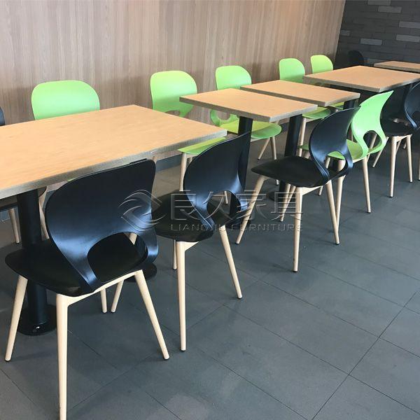 九江酸菜魚砂鍋粥店梳化傢俬訂做傢俱供應商